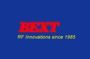 Bext Corporation Logo