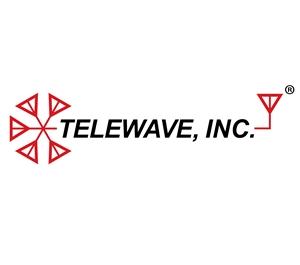 Telewave Logo