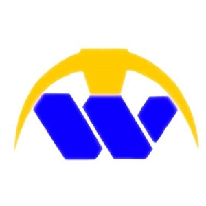 WanTcom Logo