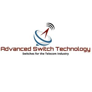 Advanced Switch Technology Logo