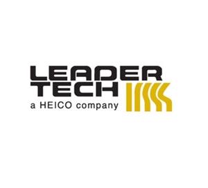 Leader Tech Logo