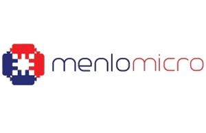 Menlo Micro Logo