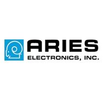 Aries Electronics, Inc Logo