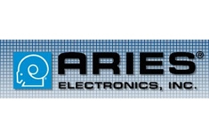 Aries Electronics, Inc Logo
