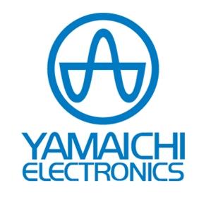 Yamaichi Electronics Logo