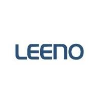 Leeno Logo