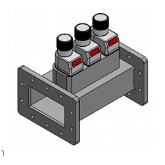 WR340-WT0-6-0 Image
