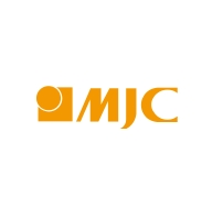Micronics Japan Co., Ltd Logo