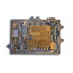 A60-ML006 Image
