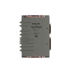 A90-MX010 Image