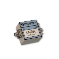 LNBA Image