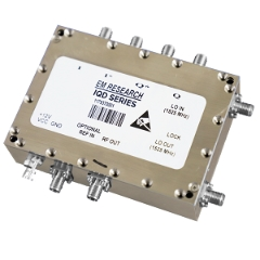 IQD-1250-02 Image