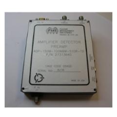ADP-150M-100MBW-51DR-TD Image