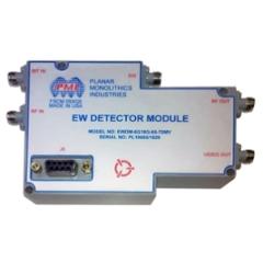 EWDM-6G18G-65-70MV Image