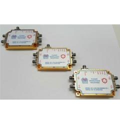 LCM-16G100MBW-CD-1 Image