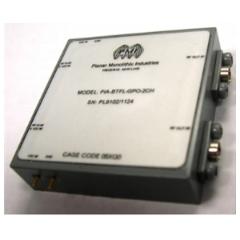 PIA-BTFL-GPO-2CH Image