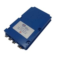 PMOD-IFCPL-60M-AMP-3U Image