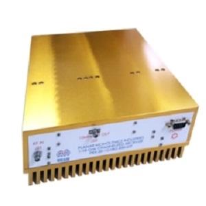 PRX-20-1G18G-850M-SFF Image
