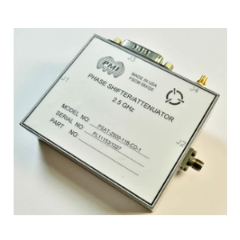 PSAT-2500-11B-CD-1 Image