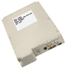 WBR-0518-MOD Image