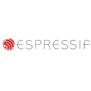 Espressif Systems Logo