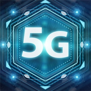 5GNR-Compliant eMBB IP Platform for Smartphones, Fixed