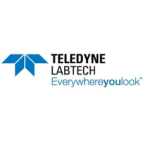 Teledyne Labtech Logo