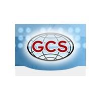 Global Communication Semiconductors Logo