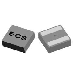 ECS-HCMPI-0503Q-R56M-T Image