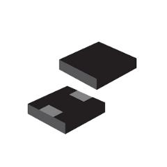 ECS-MPI2520R0-2R2-R Image