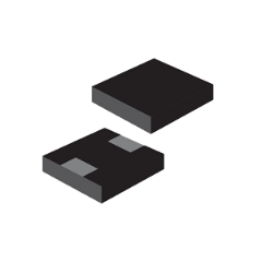 ECS-MPI2520R1 Image