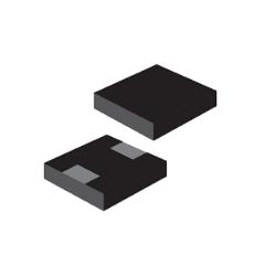 ECS-MPI4040R1 Image