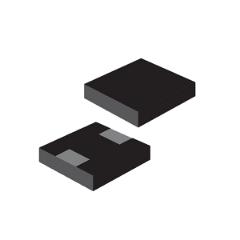 ECS-MPI4040R2 Image
