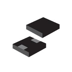 ECS-MPI4040R3 Image