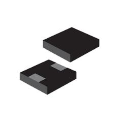 ECS-MPIL0530 Image