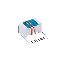 0402DC Series Image