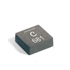 XEL5020-101ME Image