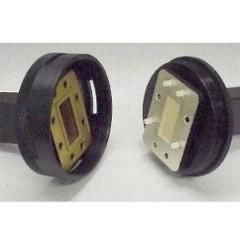 QD-650-M/FDC Image