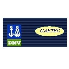 GAETEC Logo
