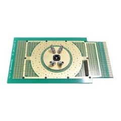10GHz RF Probe Card Image