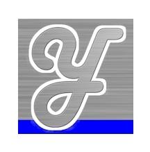 Yortec Logo