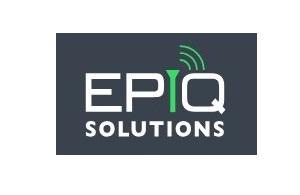 Epiq Solutions Logo