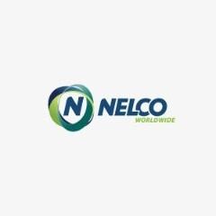 Nelco Wolrdwide Logo