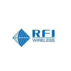 RFI Technology Solutions Logo