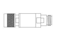57Z-3G Image