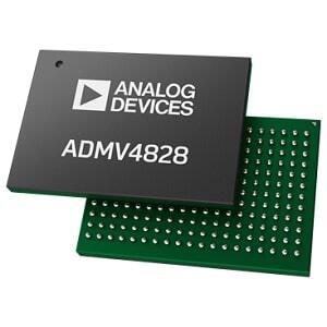 ADMV4828 Image