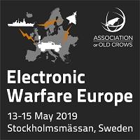 EW Europe 2019