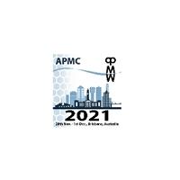 APMC 2021