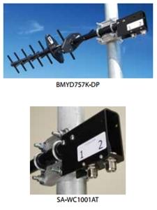 PCTEL Antenna
