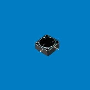 C6673/DA Image